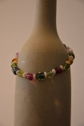 Armband - Candy Crush Armband natuursteen €15,00 - In stock A002